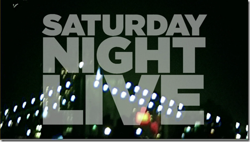 Saturday-night-live1