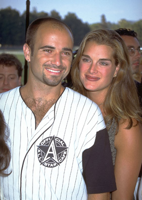 Agassi-shields