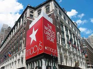 Macys-new-york-city-store