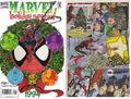 Marvel-christmas