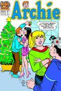 Archie xmas2