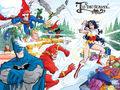 Dc holiday card 06