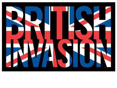 BritishInvasionLogoColor_S