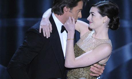 Oscars 09 2