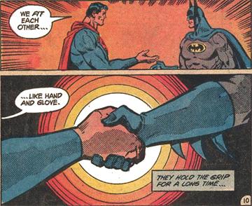 Batman-superman-handshake