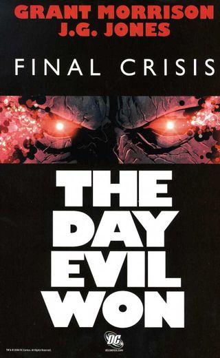 Final-crisis-promo