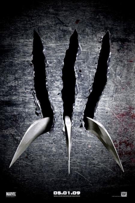Wolverine-poster-01