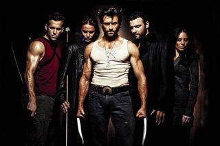 X-men_origins_wolverine_movie_poster2