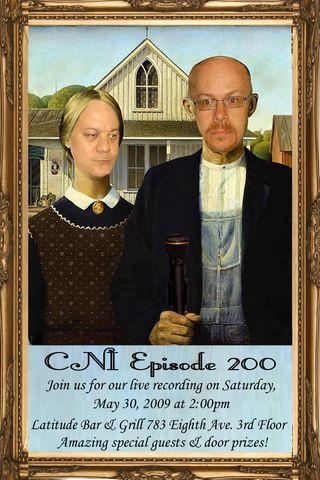 CNI200-Invite copy