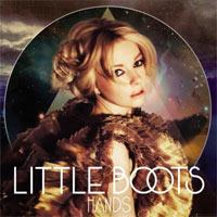Littleboots-