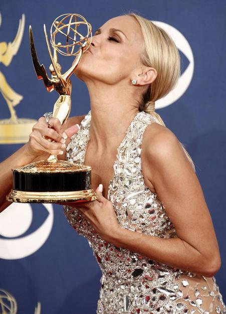 Emmys kcho