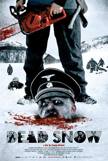 Dead-snow-poster