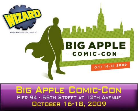 WizardWorld_NYC_2009