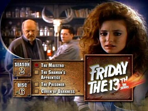 Friday-the-13th-s2-d60