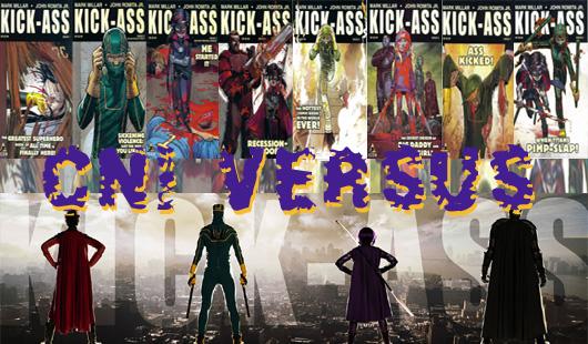 Versus-Kickass