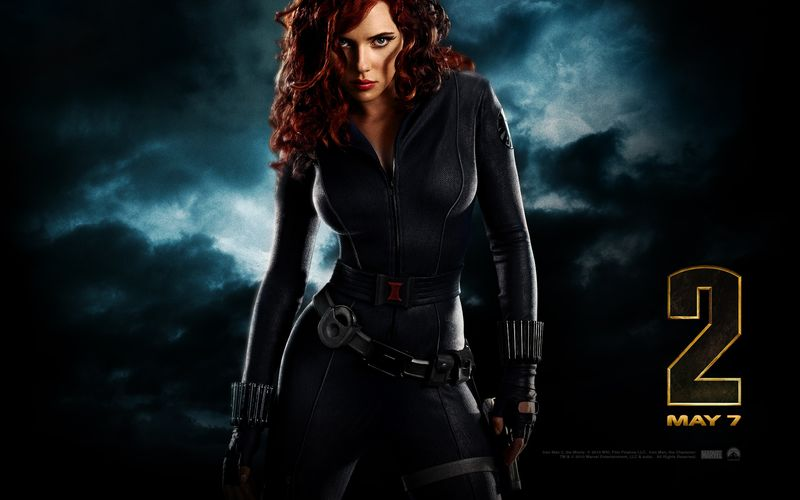 Im2 black widow