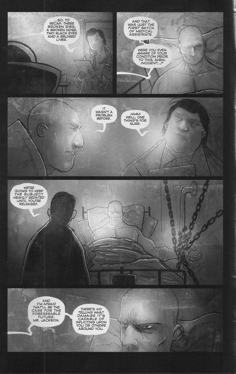 Choker 3 pg 6