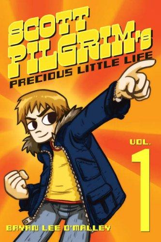 Scott-pilgrim-vol-01