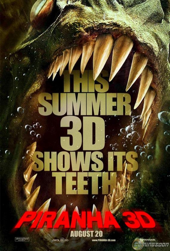 Piranha-3D-Poster