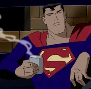 Supes coffee