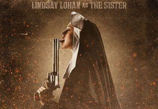 Lindsay-lohan-machete
