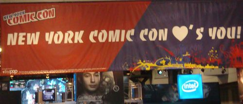NYCC loves u
