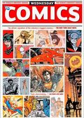 Wednesday-Comics-Collected