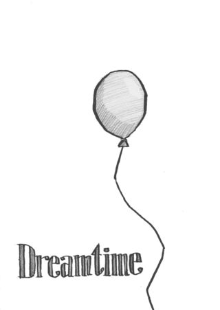Dreamtime_cover.jpg.scaled1000
