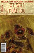 We-will-bury-you