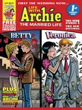Life with archie