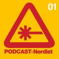 Nerdist_podcast