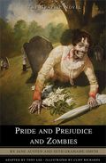 Pride-and-prejudice-and-zombies-graphic-novel