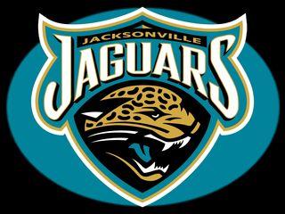 JacksonvilleJaguars3