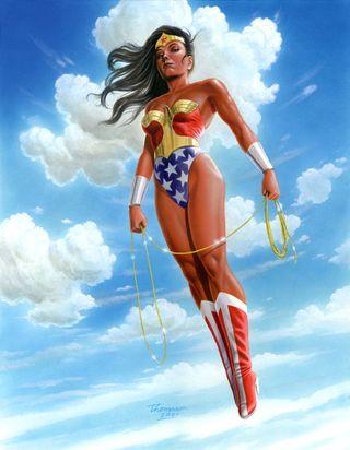 Wonder-woman11
