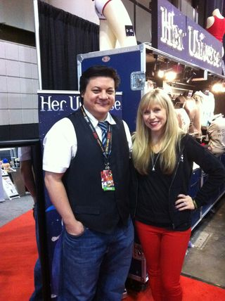 Me, ashley eckstein2