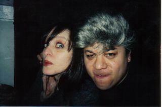 MM me&julieb