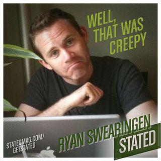 Ryan swearingen