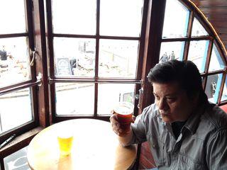 Me pub