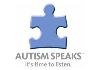 Autism-speaks-logo_good