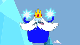 Adventure_Time_-_Ice_King