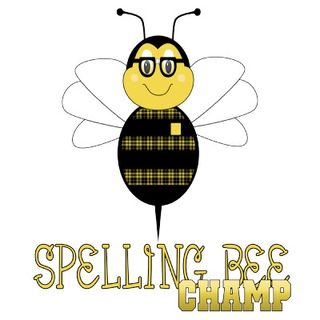 Spelling_bee_champ_ornament_photosculpture-p153915806545226205bfr64_400