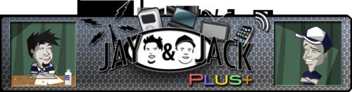 JJ-Plus-Logo-V6