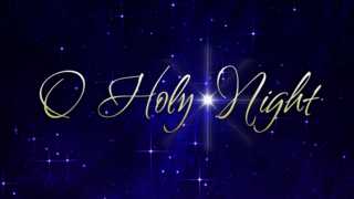 O-Holy-Night