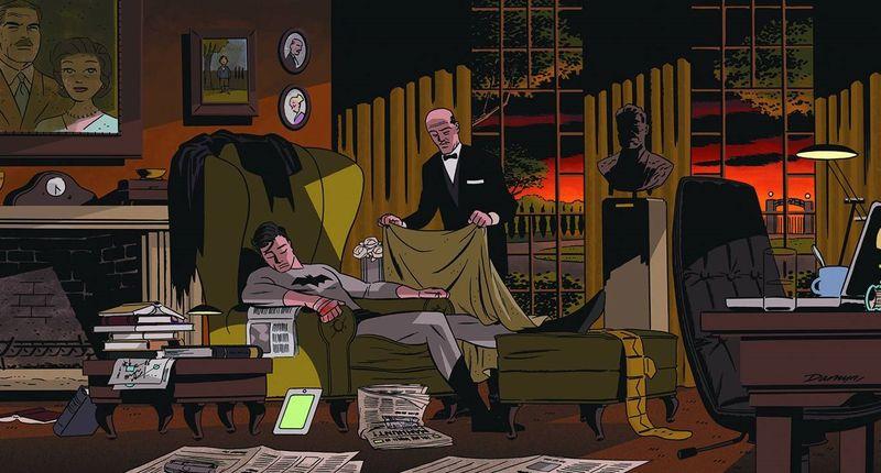 Detective-comics-37