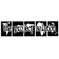 The project solution logo