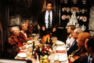 Christmas-vacation-dinner