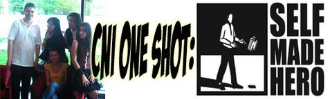 Oneshothero