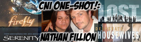 Oneshotfillion