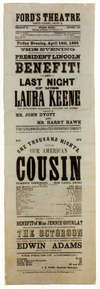 1865_our_american_cousin_poster