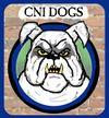 Cnidoghugerb2